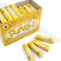 Mint& frutado roll hard candy/pressador candy dextrose