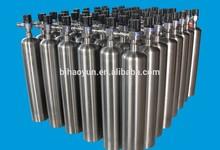 Metal Hydride Hydrogen storage tanks