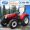 Tractor hinomoto farm tractor 100HP 4WD