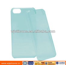 plain hard pc cover cases for iphone 6