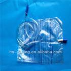 2000ml Adult Urine Collection Bag