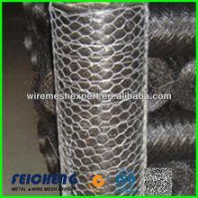 antique+round+metal+bird+cage In Rigid Quality Procedures With Best Price(Manufacturer)