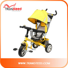 Best Baby tricycle 2013 New TS952
