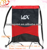 Nylon Drawstring Bag &Waterproof Polyester Drawstring Bag