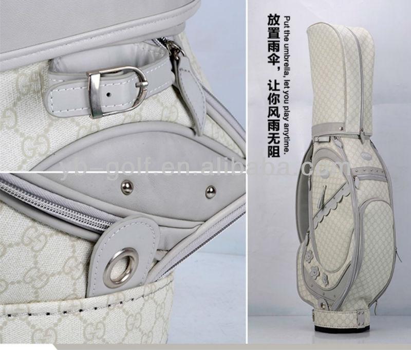 Cougar Unique Fashion Golf Bag for Sale