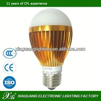 2013 China emergency life-saving mini-car safety hammer light LED Bulb