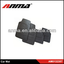 ANMA brand car mats car floor mats eva car trunk mat