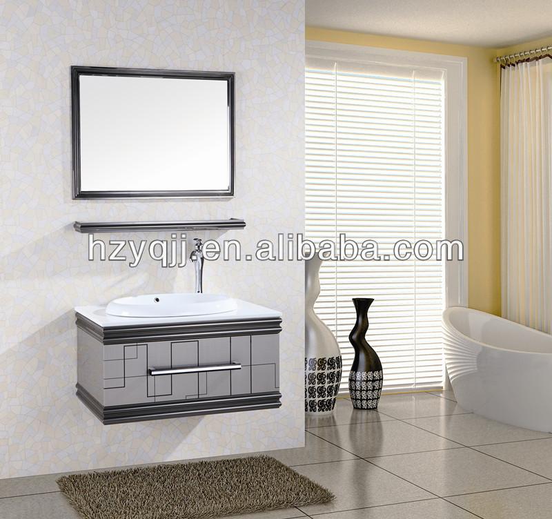 Modern Dressing Table Design Malaysia Photograph Wall Moun