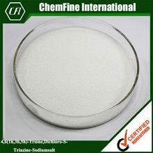 Biocide 2893-78-94,6(1h,3h,5h)-Trione,Dichloro-S-Triazine-Sodiumsalt