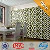 JY-P-B01 beautiful bisazza mosaic tile home wall decorate mosaic popular painting wallpaper