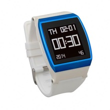 Android GPS WiFi Smart watch mobile phone