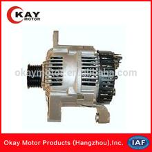 Car Alternator for PEUGEOT 0986039921