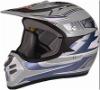 ATV HELMET(FPH902E)