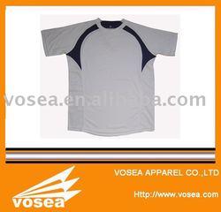 Dry fit shirt,quick dry tshirt,Running Cooldry shirts,Wicking shirts