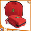 EVA tool case, carry on eva case, hard case for packaging