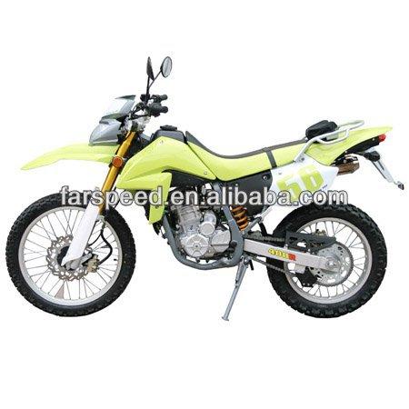 400CC Dirt bike(FPD400Y-2)