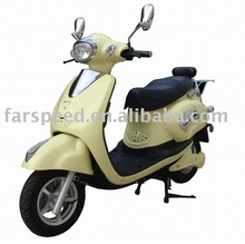 EEC 2000w Electric scooter (FPM2000E-11)