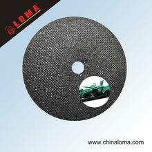 flap cut off disc,korea disc,125x1.2x16