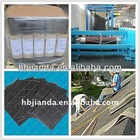 waterproof membrane roofing United states,sheet double sided adhesive sbs
