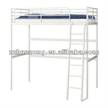 Domitory & Kid Bunk Metal Bed