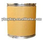 4-Methylbenzenesulfonic acid zinc salt hydrate
