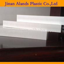High Density PVC Celuka Foam Board