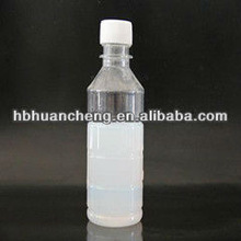 Textile auxiliary Chemicals Smoothing Softener finishing agent SFH-01