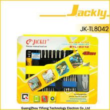 Television repair tools