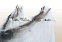 Super soft Polypropylene Spunbond nonwoven Fabric for Top sheet of Femail Hygiene
