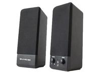 PC/computer/MP3/MP4/desktop 2.0 speaker(SP-288)
