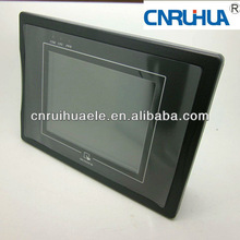 whole sales high quality MT506MV5WV 5.6 inch weintek touch screen