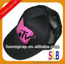 2013 fashion 3D embroidered cap flexfit snapback hats wholesale alibaba