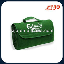 2014 new style Picnic blanket