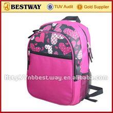 travel bag trolley