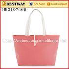 latest designer bags ladies handbags 2013