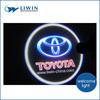 Liwin Car Led Light Distributor For New Design Led Car Light, Led Car Logo Door Light, Led Car Door Logo Laser Projector Light