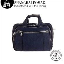 Top grade popular band laptop bag