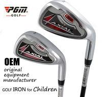 PGM Golf Irons Sale on Sale