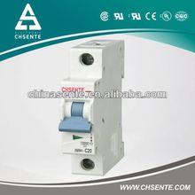 professional manufactures air circuit breaker