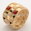 2014 Wholesale high quality fashion charming bangle bracelet
