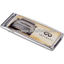 Premium USB Flash Drive Wholesale