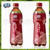 350ml PET Bottle non alcoholic beverage
