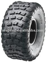 go kart tires 22x10-8 (A-030)