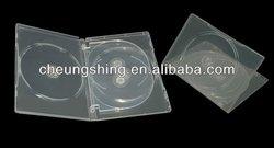 dvd case machine grade