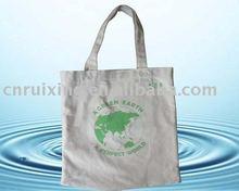 cotton bag,tote bag