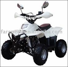 Electric Kid's ATV