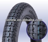 cheap tyre for motorcycle 3.25-16