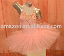ballet costume ballet tutu costume ballet dancer wears costumes