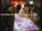 wedding decoration/ favours