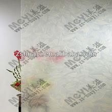 Acrylic panel sheet (Nature stone ZR-2024-B)